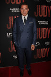 Rufus Sewell Photo - Rufus Sewell 09192019 The Los Angeles Premiere of JUDY held at the Samuel Goldwyn Theater in Beverly Hills CA Photo by Izumi Hasegawa  HollywoodNewsWireco