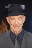 J K Simmons Photo - JK Simmons 06262019 Spider-Man Far From Home Premiere held at the TCL Chinese Theatre in Hollywood CA Photo by Kazuki Hirata  HollywoodNewsWireco