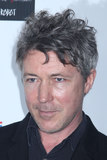 Aidan Gillen Photo - Aidan Gillen 02212019 The 14th Annual Oscar Wilde Awards held at Bad Robot in Santa  MonicaCA Photo by Hiro Katoh  HollywoodNewsWireco