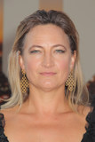 Zoe Bell Photo - Zoe Bell 07222019 The Los Angeles Premiere of Once Upon A Time In Hollywood held at the TCL Chinese Theatre in Los Angeles CA Photo by Izumi Hasegawa  HollywoodNewsWireco