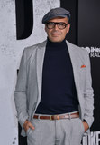 Zane Photo - Billy Zane 09282019 The Premiere of Joker held at the TCL Chinese Theatre in Los Angeles CA Photo by Izumi Hasegawa  HollywoodNewsWireco