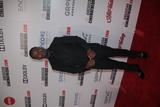 David Oyelowo Photo - David Oyelowo 11082019 The 33rd Annual American Cinematheque Award at The Beverly Hilton Hotel in Beverly Hills CA Photo by Kazuki Hirata  HollywoodNewsWireco
