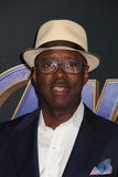 Courtney B Vance Photo - Courtney B Vance 04222019 The world premiere of Marvel StudiosAvengers Endgame held at The Los Angeles Convention Center in Los Angeles CA Photo by Izumi Hasegawa  HollywoodNewsWireco