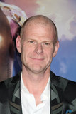 Junkie XL Photo - Tom Junkie XL Holkenborg 02052019 The Los Angeles Premiere of Alita Battle Angel held at the Regency Village Theatre in Los Angeles CA Photo by Izumi Hasegawa  HollywoodNewsWireco