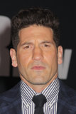 The Specials Photo - Jon Bernthal 11042019 The Special Screening of Ford v Ferrari held at TCL Chinese Theater in Los Angeles CA  Photo by Izumi Hasegawa  HollywoodNewsWireco