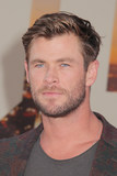 Chris Hemsworth Photo - Chris Hemsworth 07222019 The Los Angeles Premiere of Once Upon A Time In Hollywood held at the TCL Chinese Theatre in Los Angeles CA Photo by Izumi Hasegawa  HollywoodNewsWireco