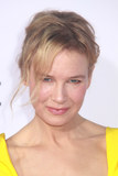 Renee Zellweger Photo - Rene Zellweger 10122017 The Los Angeles Premiere of Same Kind of Different As Me held at Westwood Village Theatre in Los Angeles CA Photo by Izumi Hasegawa  HollywoodNewsWireco