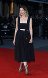Sienna Guillory Photo - LondonUK  Sienna Guillory   at the London Film Festival 2016 Closing Gala screening of Free Fire at the Odeon Leicester Square Londo 16th October 2016 RefLMK73-62601-171016 Keith MayhewLandmark Media WWWLMKMEDIACOM