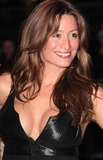 Rebecca Loos Photo - London UK Rebecca Loos at the European Premiere of W at the Odeon Cinema Leicester Square London England 23rd October 2008Keith MayhewLandmark Media