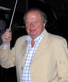 John Sergeant Photo - London  John Sergeant at David Frosts annual Summer Party held at Carlyle Square5 July 2007SydLandmark Media