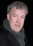 Jeremy Clarkson Photo - London UK Jeremy Clarkson at The Sun Military Awards - Night of Heroes 2014  at Greenwich London on December 10th 2014Ref LMK73-50264-111214Keith MayhewLandmark Media WWWLMKMEDIACOM