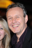 Anthony Head Photo - London UK Anthony Head attending The World Premiere of Yes Man at Vue Leicester Square 9th December 2008LMK26-LIB1573-181208Eric BestLandmark Media