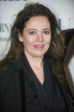 Olivia Coleman Photo - London UK Olivia Coleman at  the Up Next Gala at the National Theatre in London England on the 7th March 2017 Ref LMK386-63075-080317Gary MitchellLandmark MediaWWWLMKMEDIACOM