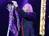 Def Leppard Photo - London UK 181215Def Leppard Live at the SSE Arena Wembley London on December 18th 2015 Ref LMK73-00000-191215Keith MayhewLandmark Media WWWLMKMEDIACOM