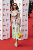 Amanda Berrie Photo - London UK Amanda Berry    at the Virgin Media British Academy Television Awards at The Royal Festival Hall 12th May 2019 Ref LMK386 -S2416-150519Gary MitchellLandmark Media   WWWLMKMEDIACOM