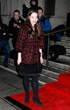 Anna Popplewell Photo - London UK  Anna Popplewell  at  the London Evening Standard British Film Awards 2012 at the London Film Museum  6th February 2012  J AdamsLandmark Media