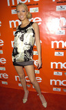 Aisleyne Horgan-Wallace Photo - London UK Aisleyne Horgan Wallace at the More Magazine 500th Issue Party held at Pangaea nightclub in Mayfair London UK 22nd May 2007 Can NguyenLandmark Media