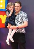 Chris Stark Photo - London UK  Chris Stark at European Premiere of Toy Story 4 at Odeon Luxe Leicester Square London on June 16th 2019Ref LMK392-J5061-170619Keith MayhewLandmark Media WWWLMKMEDIACOM