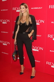 Adwoa Aboah Photo - London UK Vogue Williams at LFW ss 2019 Adwoa Aboah x Revlon - Live Boldly Party at Jack Solomons Club Gt Windmill Street London on September 18th 2018Ref LMK73-J2625-190918Keith MayhewLandmark MediaWWWLMKMEDIACOM