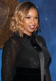 Jennifer Hudson Photo - London UK Jennifer Hudsonat the Cats film photocall held at Corinthia Hotel London13 December 2019Ref LMK73-MB5051-131219WWWLMKMEDIACOM Keith Mayhew  Landmark Media