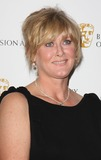 Sarah Lancashire Photo - London UK Sarah Lancashire at BAFTA Craft Awards at the Hilton Park Lane 23rd May 2010Keith MayhewLandmark Media