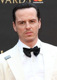 Andrew Scott Photo - London UK Andrew Scott at The Olivier Awards 2018 at the Royal Albert Hall Kensington Gore London on Sunday 08 April 2018Ref LMK73-J1865-090418Keith MayhewLandmark MediaWWWLMKMEDIACOM