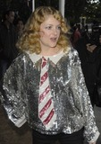 Alison Goldfrapp Photo - London UK  Alison Goldfrapp  arriving at the All Tomorrow Pictures exhibition held at the ICA London  30th May 2007  Steve McGarryLandmark Media