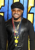 apldeap Photo - London UK apldeap  at The European Premiere of Black Panther held at Eventim Apollo Hammersmith London on Thursday 8 February 2018Ref  LMK73 -J1539-090218 Keith MayhewLandmark Media WWWLMKMEDIACOM
