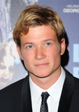 Ed Speelers Photo - London UK Ed Speelers at A Lonely Place To Die UK Premiere held at Empire Leicester Square London 7th September 2011Eric BestLandmark Media