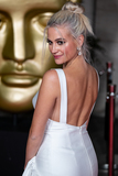 Pixies Photo - London UK Pixie Lott  at  the EE British Academy Film Awards 2020 after party dinner -arrivals  at The Grosvenor Hotel on February 02 2020 in London EnglandRef  LMK399 -J6089-030220Robin Pope  Landmark Media WWWLMKMEDIACOM
