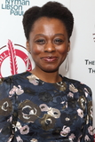 Natasha Gordon Photo - London UK Natasha Gordon  at The Critics Circle Theatre Awards at the Prince of Wales Theatre Coventry Street London on 29th January 2019Ref LMK73-J4279-300119Keith MayhewLandmark Media WWWLMKMEDIACOM