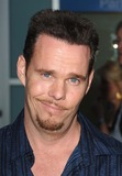 Trevor Moore Photo - Los Angeles USA Kevin Dillon at the World Premiere of The Groomsmen Held at the Arclight Cinema Hollywoood12 July 2006Trevor MooreLandmark Media
