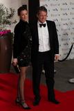 Hugh Grant Photo - London UK Hugh Grant  at  the EE British Academy Film Awards 2020 after party dinner -arrivals  at The Grosvenor Hotel on February 02 2020 in London EnglandRef  LMK399 -J6089-030220Robin Pope  Landmark Media WWWLMKMEDIACOM