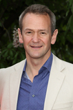 Alexander Armstrong Photo - London UK  Alexander Armstrong  at The Serpentine Gallery Summer Party at Kensington Gardens London 6th July 2016 Ref LMK73-60819-070716Keith MayhewLandmark Media WWWLMKMEDIACOM