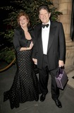 Christopher Biggins Photo - London UK Cilla Black and John Madejski at the Christopher Biggins 60th Birthday party held at the Landmark Hotel in London 15th December 2008Ref LMK315-Can NguyenLandmark Media