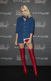 Ashley James Photo - London UK Ashley James at  the Gigi Hadid X Maybelline party held at Hotel Gigi on November 7 2017 in London EnglandRef LMK386-J1094-081117Gary MitchellLandmark MediaWWWLMKMEDIACOM