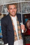 Andy Samuels Photo - London UK Andy Samuels at the UK premiere of the the film What If held at the Odeon West End cinema12 August 2014Ref LMK370-49327-130814Justin NgLandmark MediaWWWLMKMEDIACOM