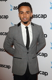 Aston Merrygold Photo - London UK Aston Merrygold at ASCAP London Music Awards 2017 at One Marylebone London on Monday 16 October 2017Ref LMK73-J933-171017Keith MayhewLandmark MediaWWWLMKMEDIACOM