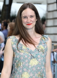 Anna Moir-Pietsch Photo - London UK Anna Moir-Pietsch at Swimming With Men UK Premiere at the Curzon Mayfair London on July 4th 2018Ref LMK73-J2258-050718Keith MayhewLandmark MediaWWWLMKMEDIACOM