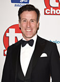 Anton Du Beke Photo - London UK Anton Du Beke at The TV Choice Awards held at The Dorchester Hotel London on Monday 10 September 2018Ref LMK392-J2580 -110918Vivienne VincentLandmark Media WWWLMKMEDIACOM