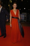 Amy Carson Photo - London UK Amy Carson at The Magic Flute UK premiere held at  the Odeon West End Cinema 26th November 2007 Can NguyenLandmark Media