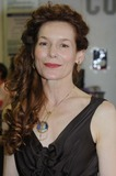 Alice Krige Photo - London UK Alice Krige   at the UK premiere of Skin  Odeon West EndLondon  2nd July 2009 Matt LewisLandmark Media