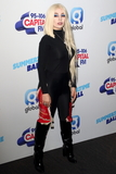 Ava Max Photo - London UK Ava Max   at the  Capital FM Summertime Ball at Wembley Stadium London on June 8th 2019RefLMK73-S2542-090619Keith MayhewLandmark MediaWWWLMKMEDIACOM
