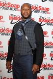 Sway Photo - London UK Roger Griffiths at The Inside Soap Awards 2019 Sway Nightclub London on October 7th 2019Ref LMK73-J5563-081019Keith MayhewLandmark MediaWWWLMKMEDIACOM