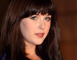 Alexandra Roache Photo - London UK  Alexandra Roach at the European Premiere of I Give it a Year at the Vue West End Leicester Square London 24th January 2013 Keith MayhewLandmark Media