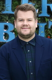 Peter Rabbit Photo - London UK 110318James Corden at the Peter Rabbit UK Premiere held at the Vue West End Leicester Square London11 March 2018Ref LMK73-MB1197-110318Keith Mayhew  Landmark MediaWWWLMKMEDIACOM