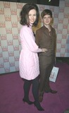 Sophie Ellis Bextor Photo - London UK Sophie Ellis Bextor and husband  at the Elle Style Awards after party held at the Roundhouse 12th February 2007  Can NguyenLandmark Media