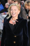 Amanda Redman Photo - London UK Amanda Redman at the 2008 Pride of Britain Awards held at the London TV Centre The South Bank London UK 30th September2008Matt LewisLandmark Media
