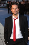 ADAM RAYNER Photo - London UK  160910Adam Rayner at the UK premiere of the film The Death and Life of Charlie St Cloud held at The Empire cinema Leicester Square16 September 2010Keith MayhewLandmark Media