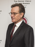 Bryan Cranston Photo - London UK Bryan Cranston attends the Critics Circle Theatre Awards Prince of Wales Theatre London UK - 30 Jan 2018Ref LMK386-J1480-310118Gary MitchellLandmark MediaWWWLMKMEDIACOM
